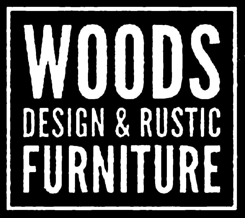 Woods Design
